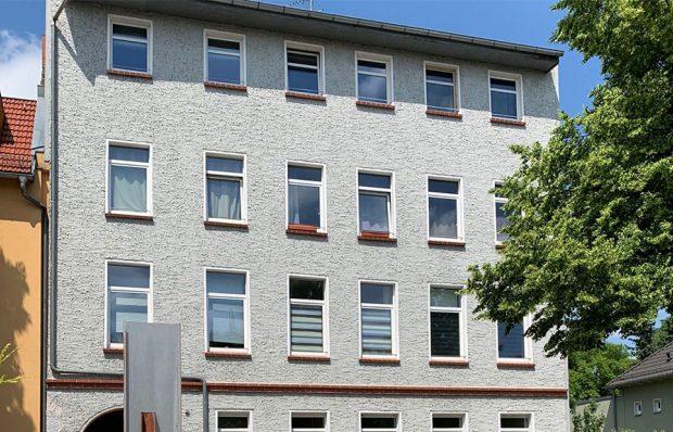 Selchowstraße 33