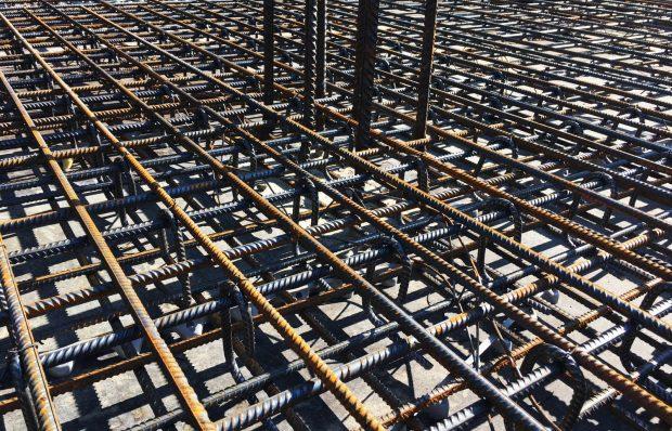 Bauskas development loan - 3. stage