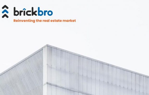BrickBro Operational Fund - Commercial